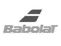 babolat_gray