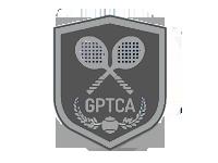 gptca_gray